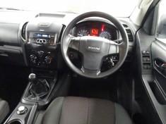 2018 Isuzu KB KB 250 D-TEQ HO HI Rider 4X4 Double Cab Bakkie Gauteng Pretoria_2