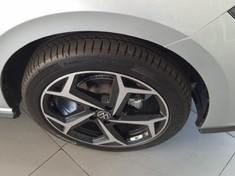 2021 Volkswagen Polo 1.0 TSI Comfortline Auto Gauteng Pretoria_1