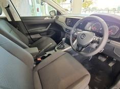 2021 Volkswagen Polo 1.0 TSI Comfortline Auto Gauteng Pretoria_3