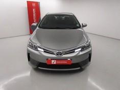 2018 Toyota Corolla 1.6 Prestige Gauteng Pretoria_1