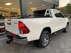 2018 Toyota Hilux 2.8 GD-6 RB Raider 4x4 Extra Cab Bakkie Auto North West Province Rustenburg_1