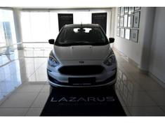 2021 Ford Figo 1.5Ti VCT Ambiente 5-Door Gauteng Centurion_3