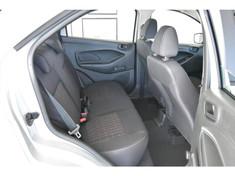 2021 Ford Figo 1.5Ti VCT Ambiente 5-Door Gauteng Centurion_4