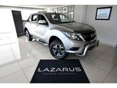 2017 Mazda BT-50 3.2 TDi SLE 4X4 Auto Double Cab Bakkie Gauteng Centurion_1
