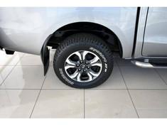 2017 Mazda BT-50 3.2 TDi SLE 4X4 Auto Double Cab Bakkie Gauteng Centurion_2
