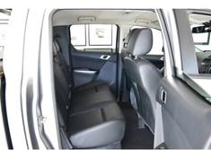 2017 Mazda BT-50 3.2 TDi SLE 4X4 Auto Double Cab Bakkie Gauteng Centurion_4