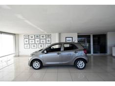 2021 Kia Picanto 1.2 Style Auto Gauteng Centurion_2