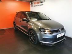 2019 Volkswagen Polo Vivo 1.4 Trendline 5-dr Gauteng