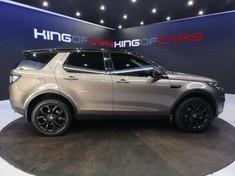 2015 Land Rover Discovery Sport Sport 2.0 Si4 SE Gauteng Boksburg_2