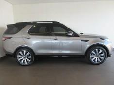 2019 Land Rover Discovery 3.0 TD6 HSE Gauteng Johannesburg_2