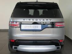 2019 Land Rover Discovery 3.0 TD6 HSE Gauteng Johannesburg_4