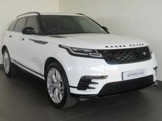 2020 Land Rover Range Rover Velar 2.0 D SE  D180 Gauteng Johannesburg_0