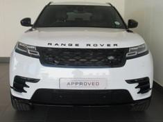 2020 Land Rover Range Rover Velar 2.0 D SE  D180 Gauteng Johannesburg_1