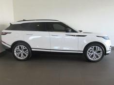 2020 Land Rover Range Rover Velar 2.0 D SE  D180 Gauteng Johannesburg_2