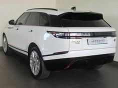 2020 Land Rover Range Rover Velar 2.0 D SE  D180 Gauteng Johannesburg_3