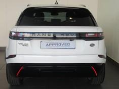 2020 Land Rover Range Rover Velar 2.0 D SE  D180 Gauteng Johannesburg_4