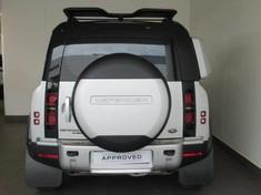 2020 Land Rover Defender 110 P400 S 294kW Gauteng Johannesburg_4