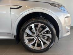 2021 Land Rover Discovery Sport 2.0D SE R-Dynamic D200 Gauteng Johannesburg_2