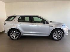 2021 Land Rover Discovery Sport 2.0D SE R-Dynamic D200 Gauteng Johannesburg_3