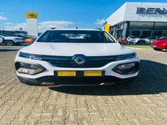 2021 Renault Kwid 1.0 Dynamique 5-Door AMT North West Province