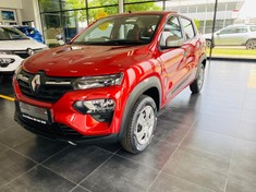 2021 Renault Kwid 1.0 Dynamique Auto North West Province