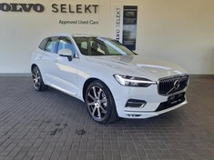 2021 Volvo XC60 D5 Inscription Geartronic AWD North West Province