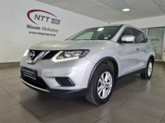 2017 Nissan X-Trail 2.0 XE (T32) North West Province