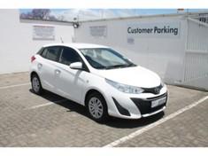 2019 Toyota Yaris 1.5 Xi 5-Door Eastern Cape