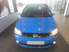 2017 Volkswagen Polo Vivo CITIVIVO 1.4 5-Door Gauteng