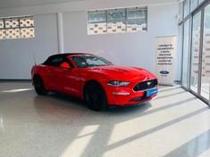 2020 Ford Mustang 5.0 GT Convertible Auto Mpumalanga