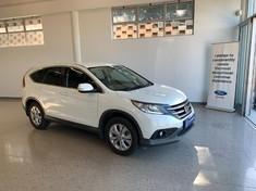 2014 Honda CR-V 2.0 Comfort Auto Mpumalanga