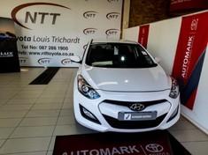 2014 Hyundai i30 1.6 Gls  Limpopo