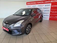2020 Toyota Starlet 1.4 Xs Gauteng