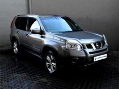 2014 Nissan X-Trail 2.0 4x2 Xe (r79/r85)  Gauteng