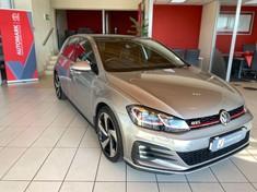 2020 Volkswagen Golf VW GOLF 7 GTI 2.0TSI DSG FOR SALE Gauteng