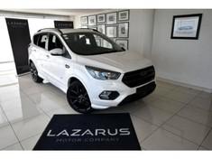 2019 Ford Kuga 2.0 TDCi ST AWD Powershift Gauteng