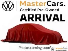2021 Volkswagen Amarok 3.0TDi H-Line EX 190kW 4MOT Auto Double Cab Bakkie Western Cape