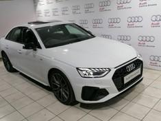 2021 Audi A4 2.0T FSI S Line STRONIC (40 TSFI) Gauteng