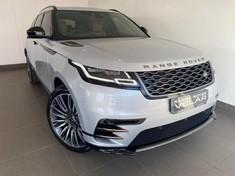 2021 Land Rover Range Rover Velar 2.0D HSE R-Dynamic (D200) Gauteng