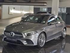 2021 Mercedes-Benz A-Class A 250 AMG Auto Western Cape