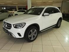 2020 Mercedes-Benz GLC 300 Western Cape