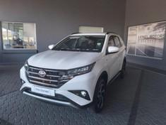 2019 Toyota Rush 1.5 Auto North West Province