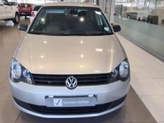 2013 Volkswagen Polo Vivo 1.4 5Dr Limpopo