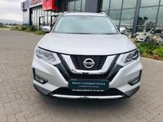 2021 Nissan X-Trail 2.5 Acenta 4X4 CVT Kwazulu Natal