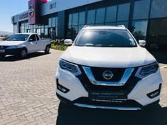 2021 Nissan X-Trail 2.5 Tekna 4X4 CVT 7S Kwazulu Natal