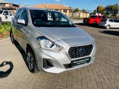 2021 Datsun Go + 1.2 MID (7-Seater) Kwazulu Natal