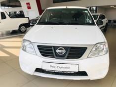 2018 Nissan NP200 1.5 Dci  A/c Safety Pack P/u S/c  Kwazulu Natal