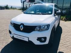 2020 Renault Kwid 1.0 Dynamique 5-Door Kwazulu Natal
