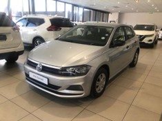 2020 Volkswagen Polo 1.0 TSI Trendline Free State