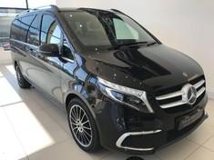 2021 Mercedes-Benz V-Class V250d  Avantgarde Auto Gauteng
